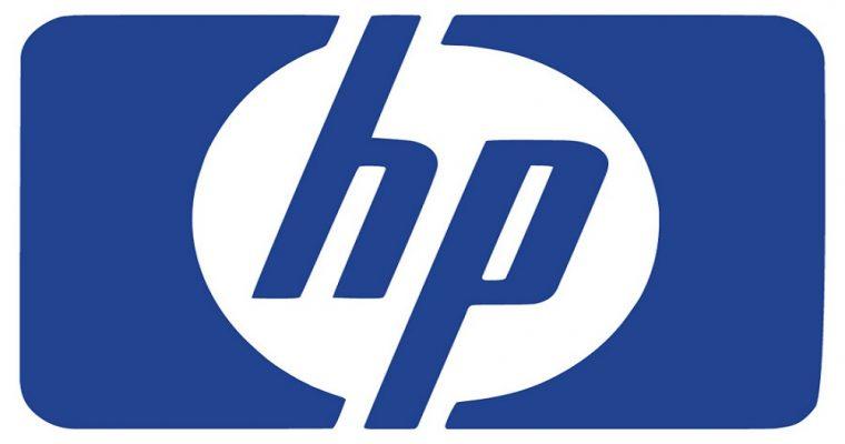 اقدام HP برای جلوگیری از استفاده کاربران از کاتریج های غیر تولید HP