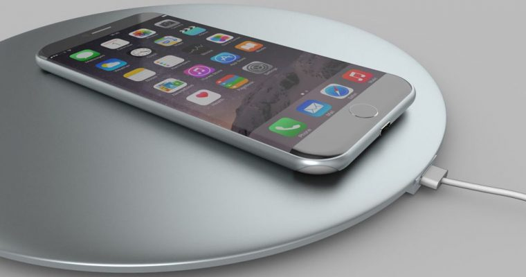 iphone-7-wireless-charging