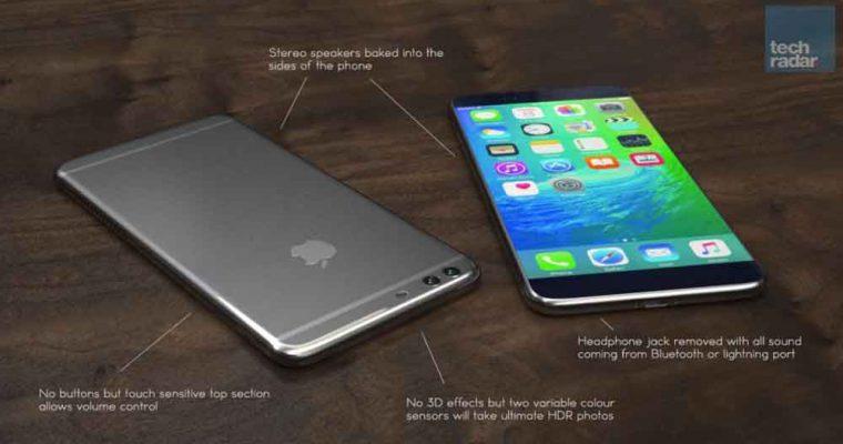 iPhone-7-concept-970-80