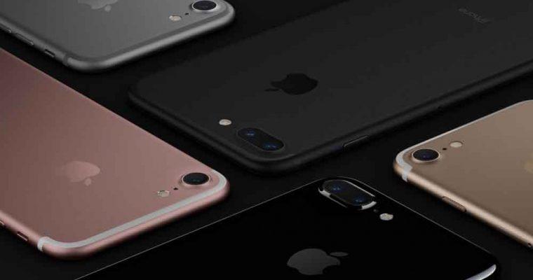 iphone-7-iphone-7-plus-officieel-1024x663