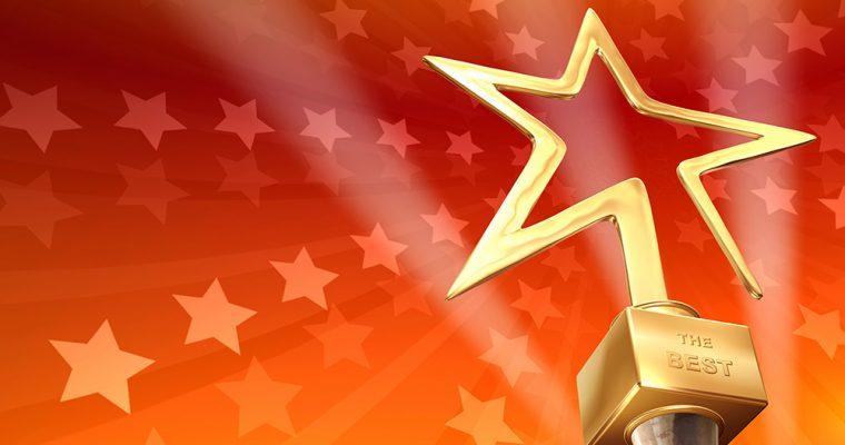 جایزه ملی فاب