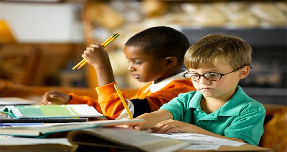 معرفی روش های مفید برای یادگیری بهتر دانش آموزان