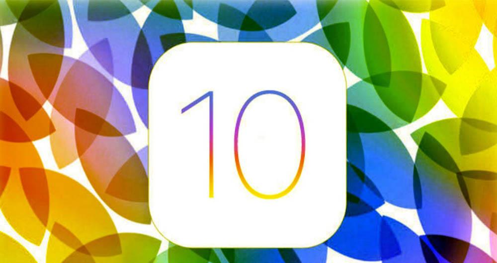 هفت اپلیکیشنی که باید روی آیفون ۷ خود نصب کنید