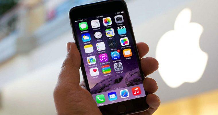 بهترین روش ها برای افزایش سرعت اینترنت موبایل