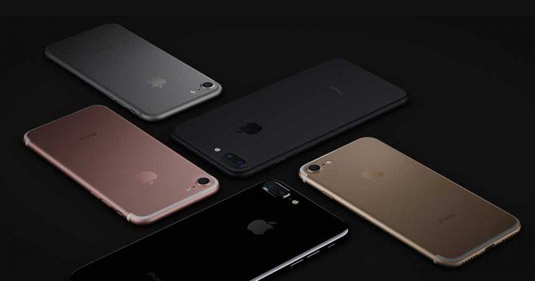iphone-7-press-5