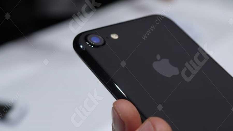 iphone7-5