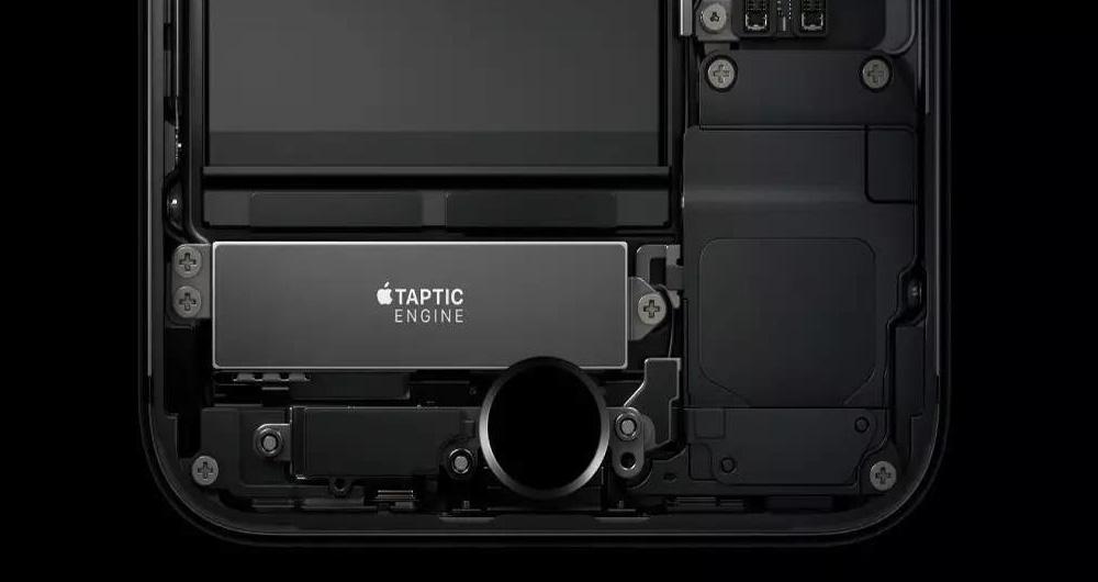 چرا اپل دکمه هوم فیزیکی را از آیفون ۷ حذف کرد؟