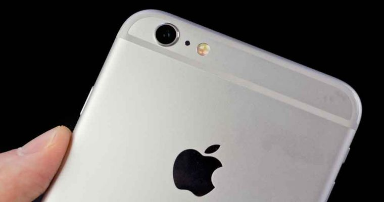 iphone_6s_plus_review_17