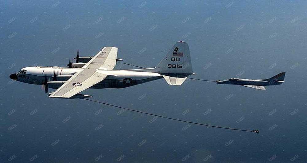 kc-130f-DN-SC-90-11977