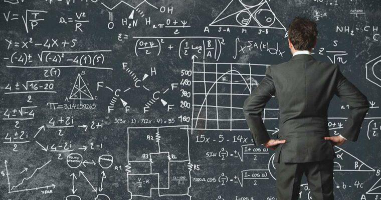 اجرای طرح پزشک ریاضی
