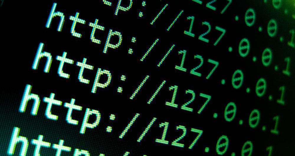 ارائه سرویس منسوخ شده IP استاتیک توسط مخابرات در تلکام