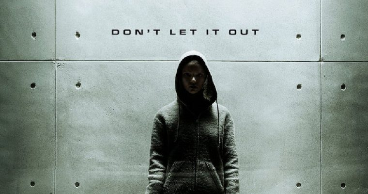 morgan-movie-2016-poster