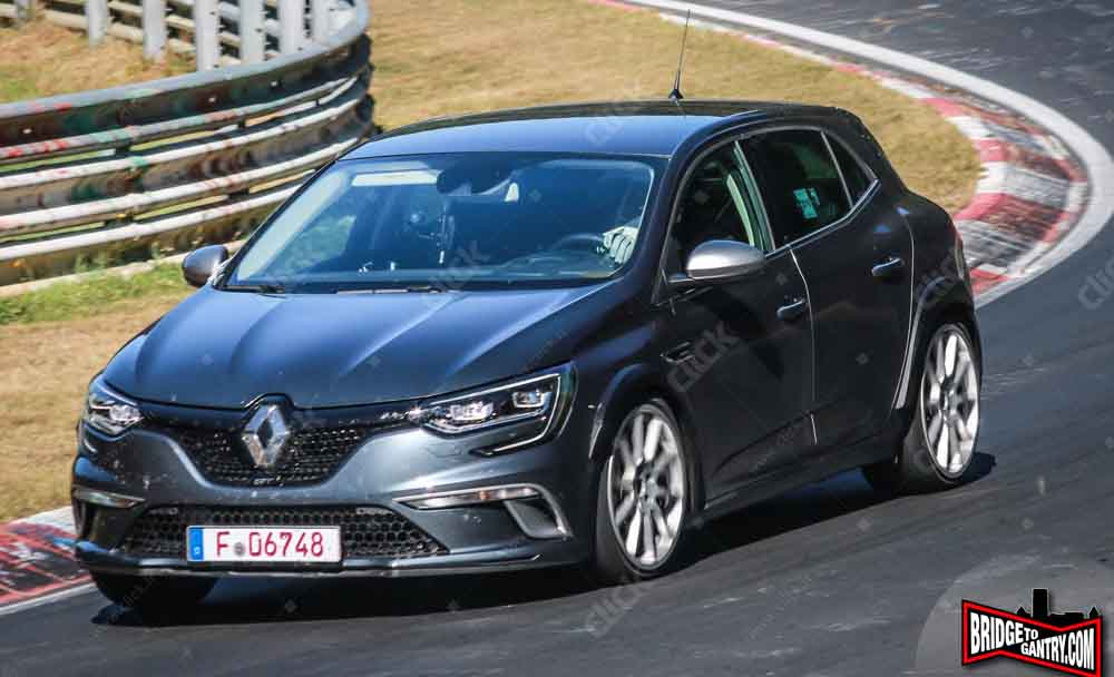new-renault-megane-rs-testing-on-nurburgring-aiming-for-fwd-lap-record-110673_1