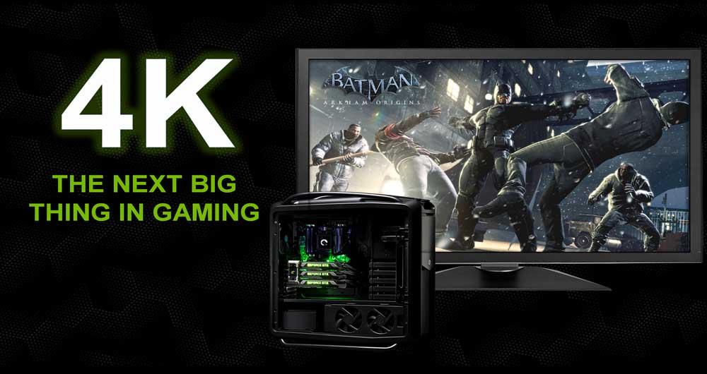 nvidia-geforce-gtx-4k-batman-arkham-origins-4k-is-the-next-big-thing