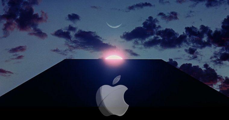 محصول بعدی اپل