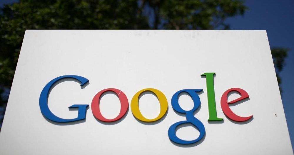تاریخ دقیق تاسیس گوگل کی است؟