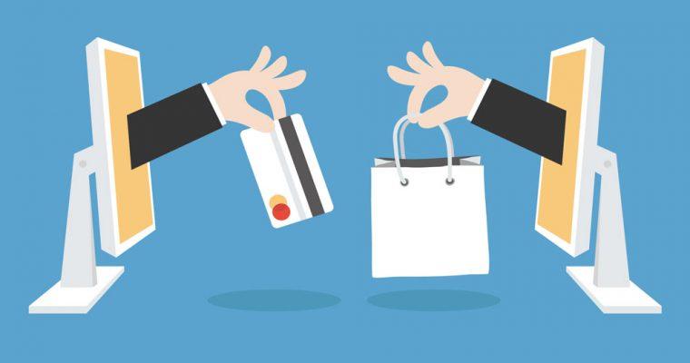 رشد 60درصدی خرید آنلاین در ایران