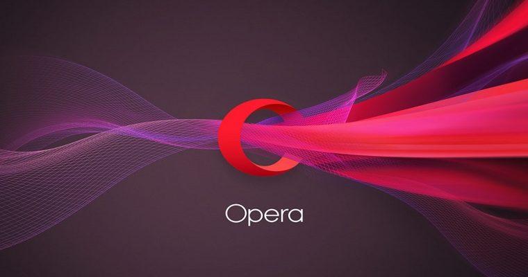 opera cloud servers hacked