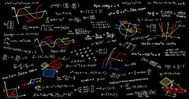توانایی افراد نابینا در تغییر کاربری قشر مخ دیداری مغز خود برای حل مسایل ریاضی