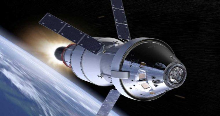 orion-spacecraftairo