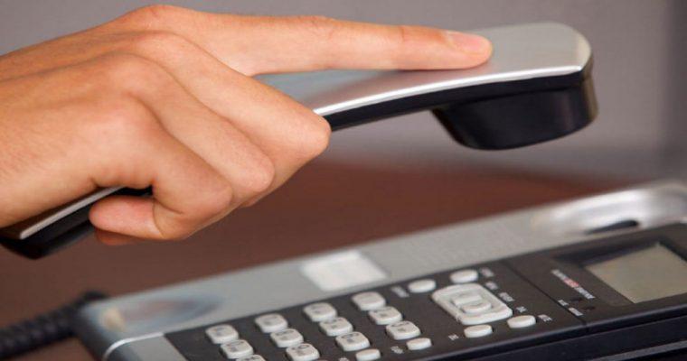 سرویس پیام صوتی مخابرات راهاندازی میشود