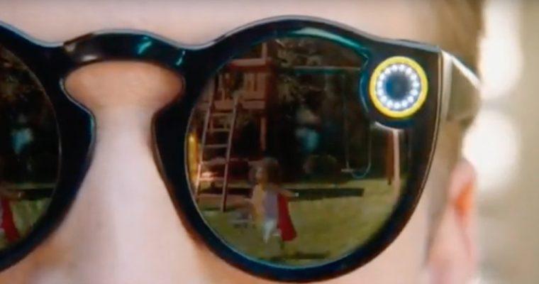 snapchat-glasses