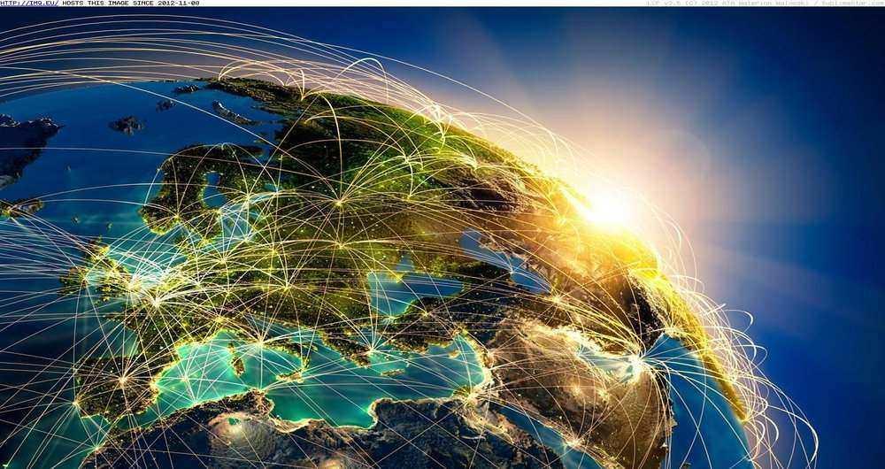 رگولاتوری: ارائه سرویس اینترنت نامحدود ممنوع نشده است