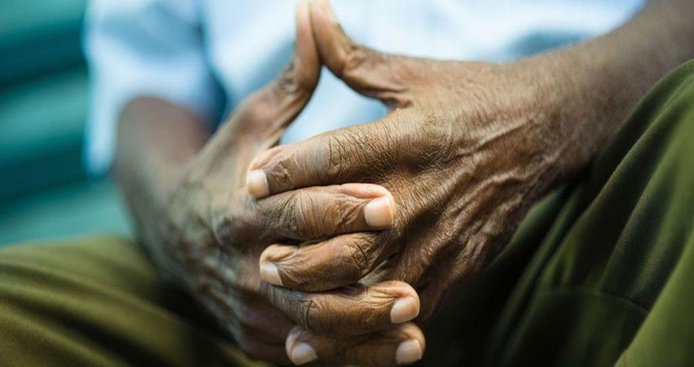 روش جالب مغز در فرار از علائم سالمندی