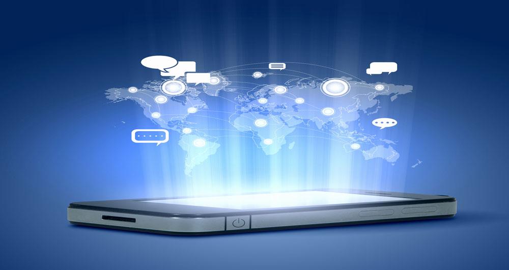 ۲۲ میلیون مشترک اینترنت همراه در ایران