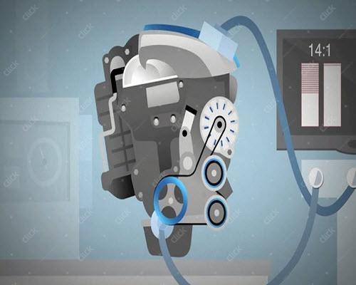skyactiv technology mazda diesel