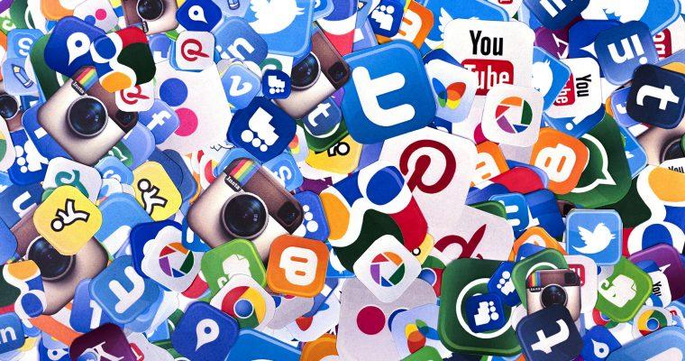 شبکه اجتماعی داخلی