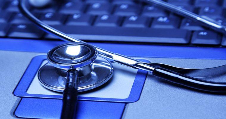 افزایش نرخ خدمات فنی و تخصصی انفورماتیک