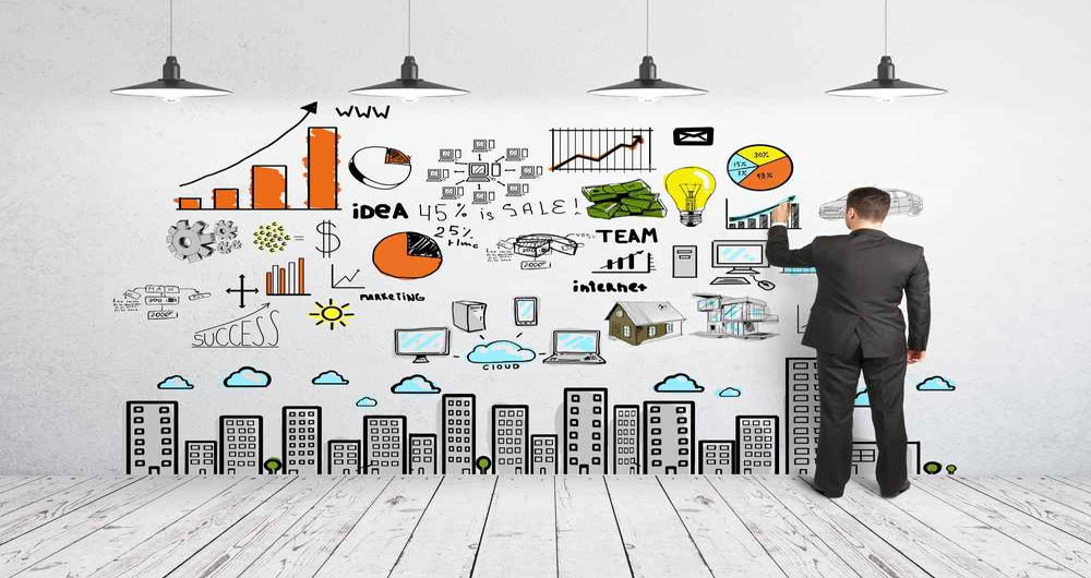 دانشگاه شریف هشتمین جشنواره کارآفرینی و توسعه کسبوکار را برگزار میکند
