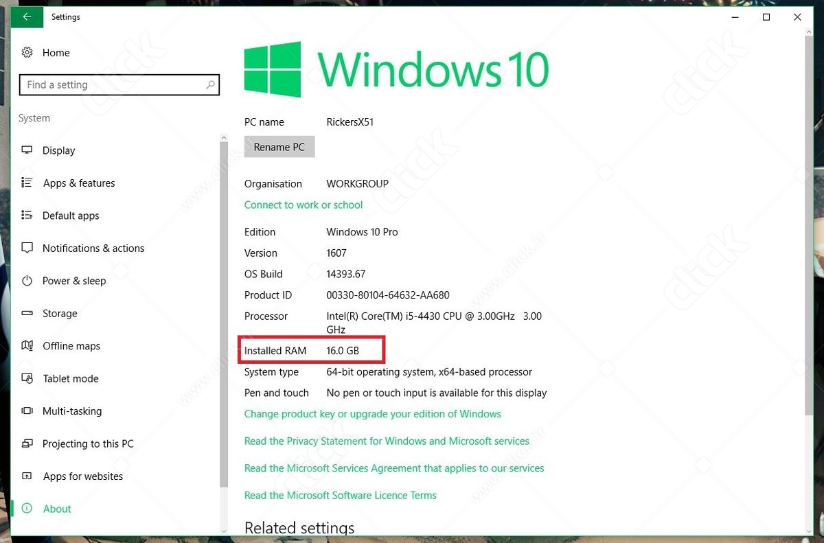 w10-about-ram