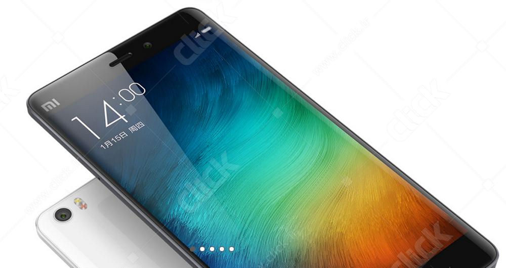 گوشیهای هوشمند Xiaomi Mi 5S و Zenfone 3؛ را دستکم نگیرید