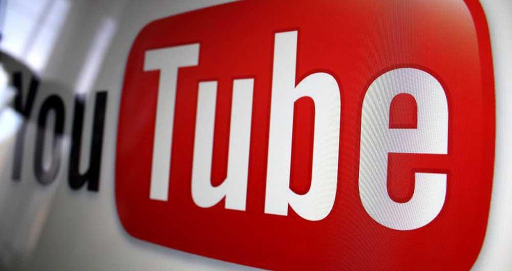 ویدئو ها را در یوتیوب به صورت آفلاین مشاهده کنید!