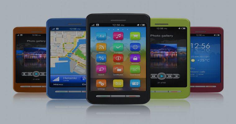 واردات بیش از 632هزار گوشی تلفن همراه در نیمسال اول 95