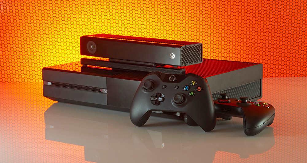آموزش اجرای بازی های Xbox one در گوشی