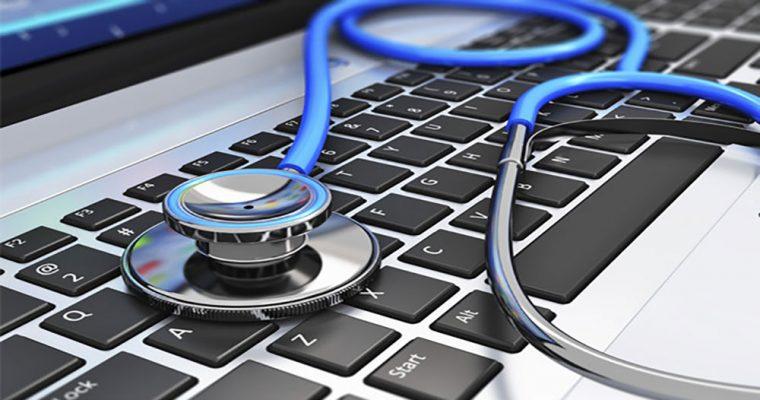 مشکلات صفحه کلید لپ تاپ