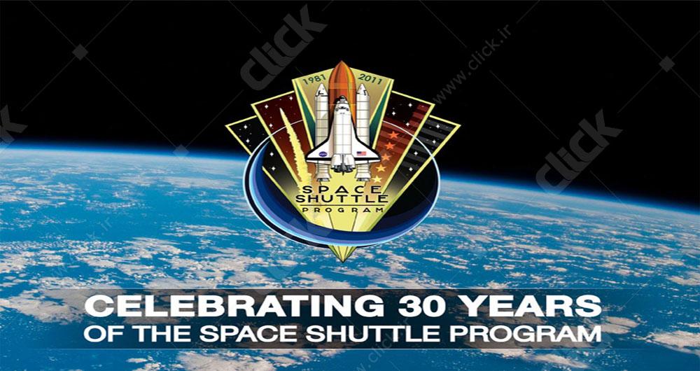 10 موفقیت شگفتانگیز ناسا
