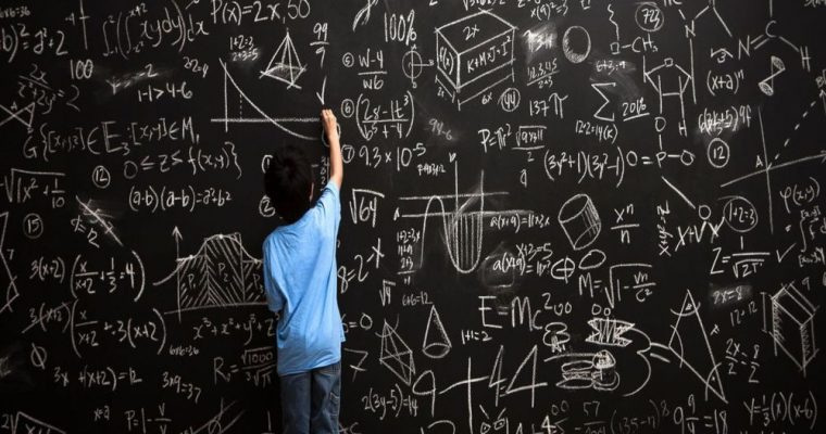 ریاضی ژاپن قدیم