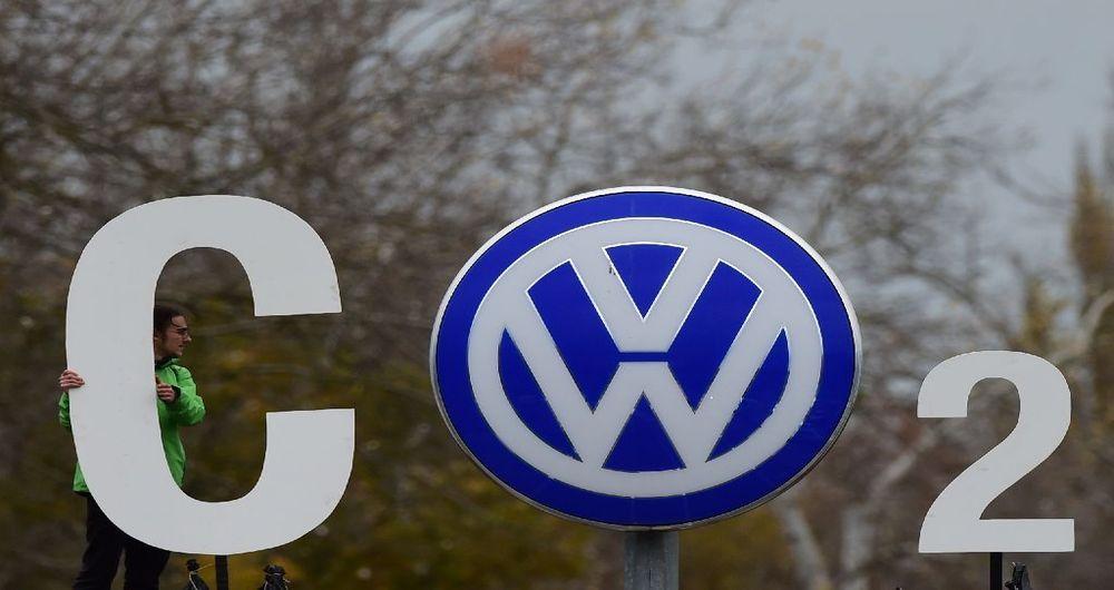 علت بزرگ ساخته شدن موتورهای خودروها مشخص شد