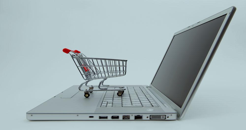 فروشگاههای مجازی باید نماد اعتماد بگیرند