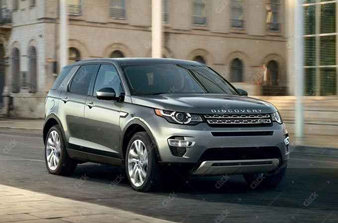 ۲۰۱۶-land-rover-discovery-sport_new
