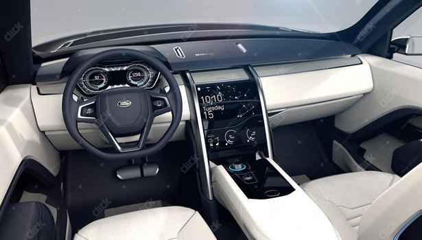 ۲۰۱۶-land-rover-discovery-interior_new