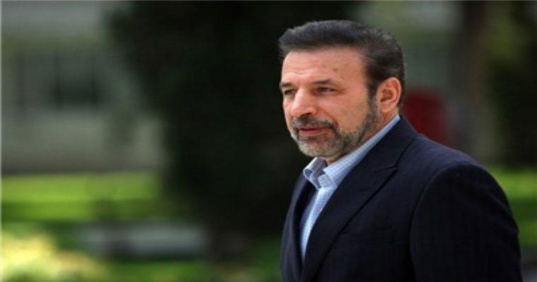 تصویب پیشنهاد ایران در اجلاس جهانی پست