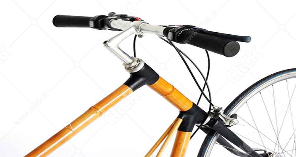 ۳-bambootec-bike