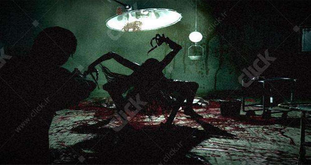 10 بازی ترسناک-ماجرایی برتر برای Xbox One