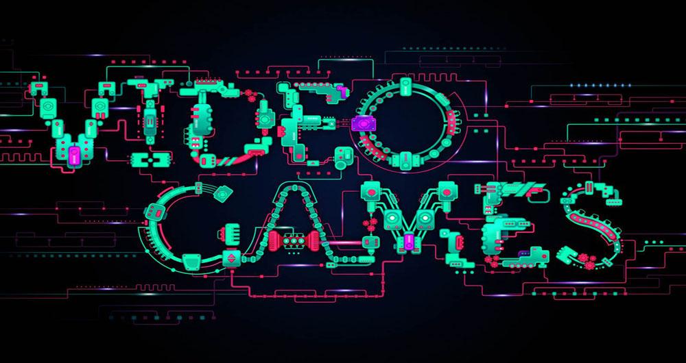 بهترین بازی های کامپیوتری که هرگز منتشر نشدند