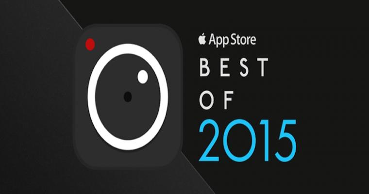 اپلیکیشن عکاسی سهبعدی در آیفون 7 پلاس